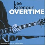 "Cover of ""Overtime"""