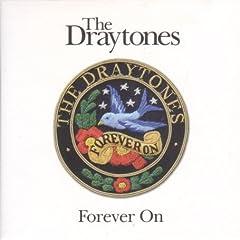 The Draytones Forever On