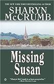 Missing Susan (Elizabeth MacPherson Mystery, #6)