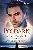 Ross Poldark: A Novel of Cornwall, 1783-1787 (The Poldark Saga)