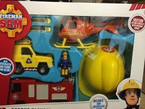 Fireman-Sam-Rescue-Playset-Sam-Figure-Helmet