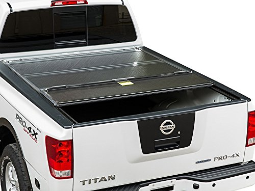 Top Best 5 Nissan Frontier Bed Cover For Sale 2016 Boomsbeat