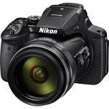 Nikon-COOLPIX-P900-Digital-Camera-with-83x-Optical-Zoom-and-Built-In-Wi-FiBlack-International-Version-No-warranty