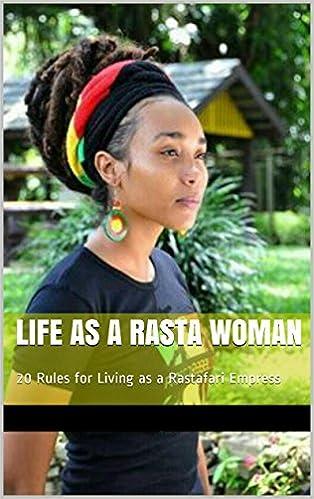How to become a rastafari empress jamaica rastafari culture how to be rastafari empress m4hsunfo