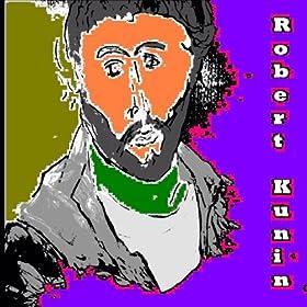 Robert Kunin -  The Worlds shortest Country Music song