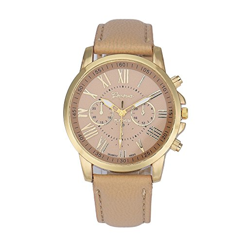 51SyWLpwCTL - Top 10 Best Invicta Women's Watches For 2016
