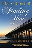 Finding You: Sammy's Story