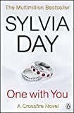 Sylvia Day (Author) Release Date: 5 April 2016  Buy new: £7.99£5.59