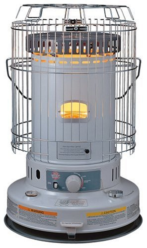 Non Electric Space Heaters on Indoor Non Electric Heaters id=97334