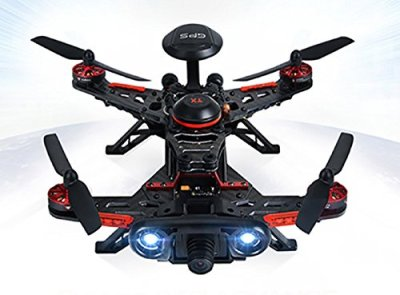 NEW-ARRIVAL-Runner-250-Advance-with-1080P-Camera-Racer-RC-Drone-Quadcopter-RTF-with-DEVO-7-OSD-Camera-GPS-2-Version