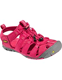 water hiking shoes for women