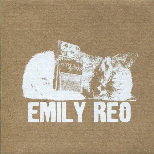 Emily Reo