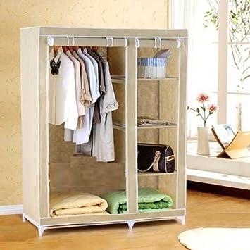 نتيجة بحث الصور عن Foldable Storage cupboard