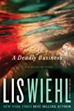 A Deadly Business (A Mia Quinn Mystery Book 2)