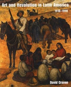 Art-and-Revolution-in-Latin-America-1910-1990