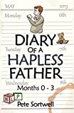 The Diary Of A Hapless Father: months 0-3