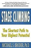 Stage Climbing