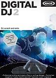 MAGIX Digital DJ 2 for Mac [Download]