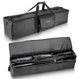 Neewer-42x9x10107x23x25CM-Photo-Video-Studio-Kit-Large-Carrying-Zipper-Bag-for-Light-Stand-Umbrella-Monolight-LED-Light-Flash-Speedlite-and-Other-Accessories-Black