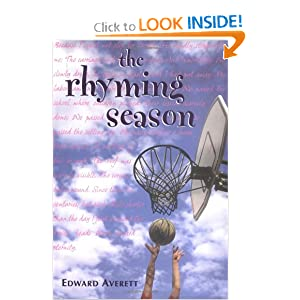 The Rhyming Season