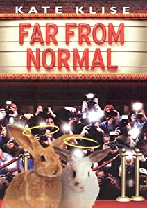 "Cover of ""Far From Normal"""