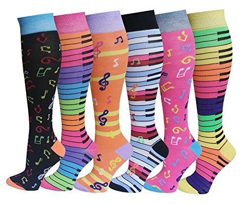 top 5 best knee socks,Top 5 Best knee socks for sale 2016,