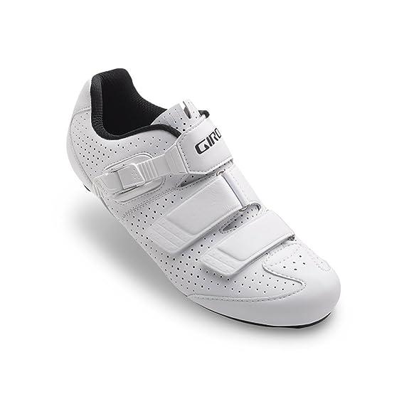 Giro E70 Road biking shoe