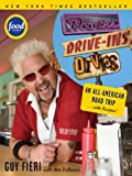 Diners, Drive-ins and Dives (Diners, Drive-ins, and Dives)
