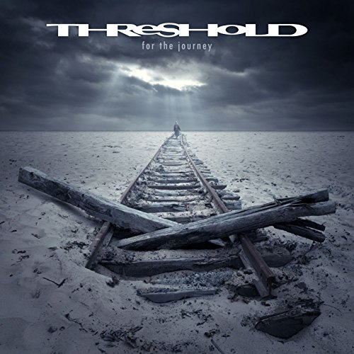 Threshold-For The Journey-CD-FLAC-2014-JLM Download