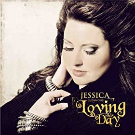 Jessica Clemmons Loving This Day