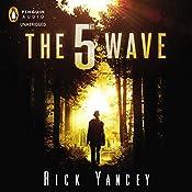 The 5th Wave | [Rick Yancey]