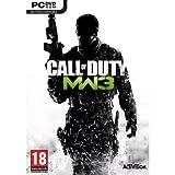 Call of Duty: Modern Warfare 3 - PC