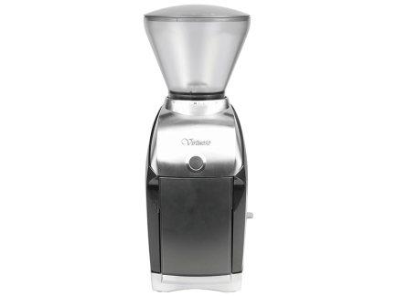 best burr coffee grinder reviews