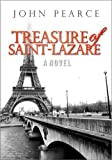 Treasure of Saint-Lazare