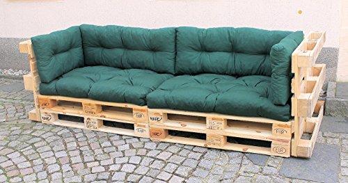 euro paletten sofa kaufen. Black Bedroom Furniture Sets. Home Design Ideas