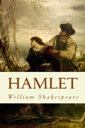 picture of Hamlet