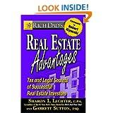 Real Estate Advantages