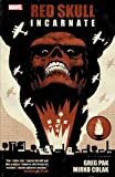 Red Skull (Captain America)