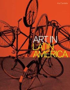 Art-in-Latin-America