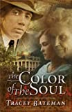 The Color Of The Soul (The Penbrook Diaries)