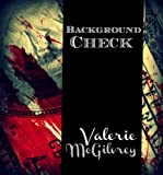 Background Check (How to do your own professional background check.)