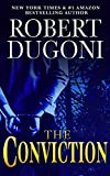 The Conviction: A David Sloane Novel