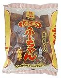 敷島産業 徳用ふーちゃん 135g×5袋