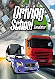 Driving School Simulator [Download]