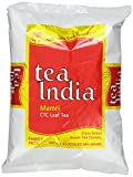 India Ctc Leaf Tea, 32 oz