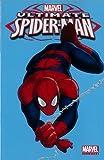Marvel Universe Ultimate Spider-Man Volume 1 (Marvel Adventures Spider-Man)