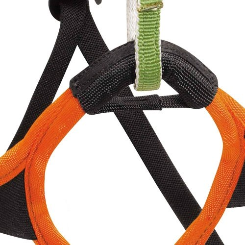 Hirundos Climbing Harness by Petzl