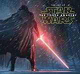 LucasFilm Ltd (Author) Release Date: 18 Dec. 2015  Buy new: £26.36£17.00