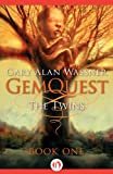 The Twins (GemQuest, 1)
