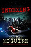 Indexing (Indexing Series Book 1)